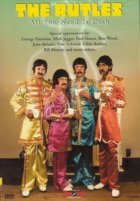 the-rutles