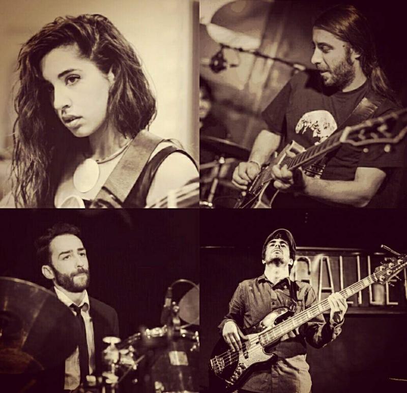 bilas blues band.jpg