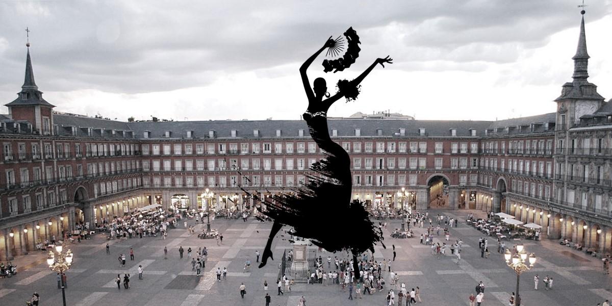plaza mayor 00 - Experiencias Happening al ritmo de Madrid