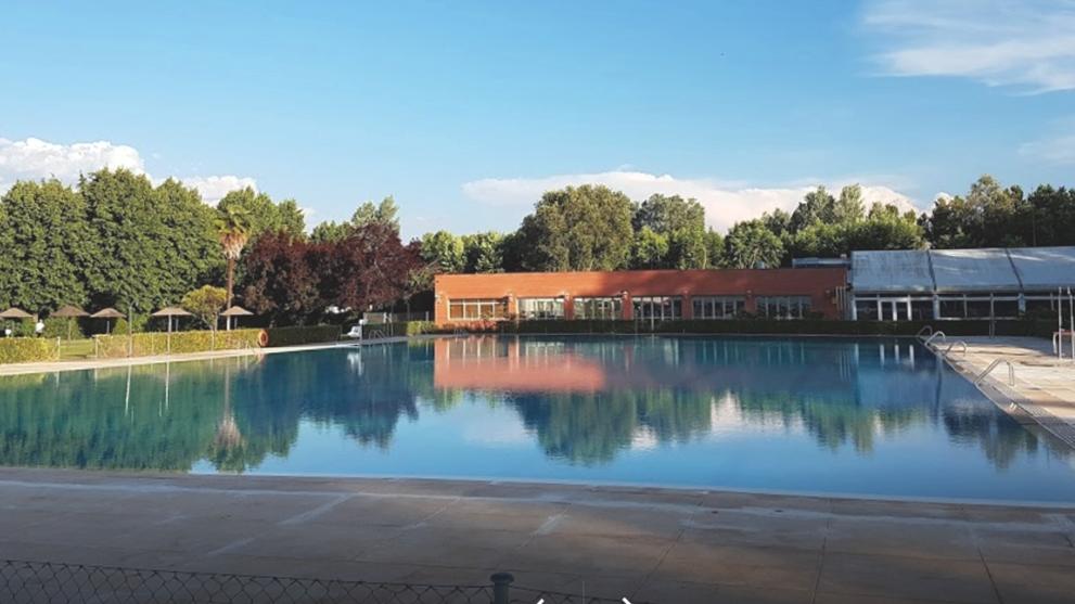 somontes pisci - Solsticio de verano en Happening Madrid. Experiencias mágicas.