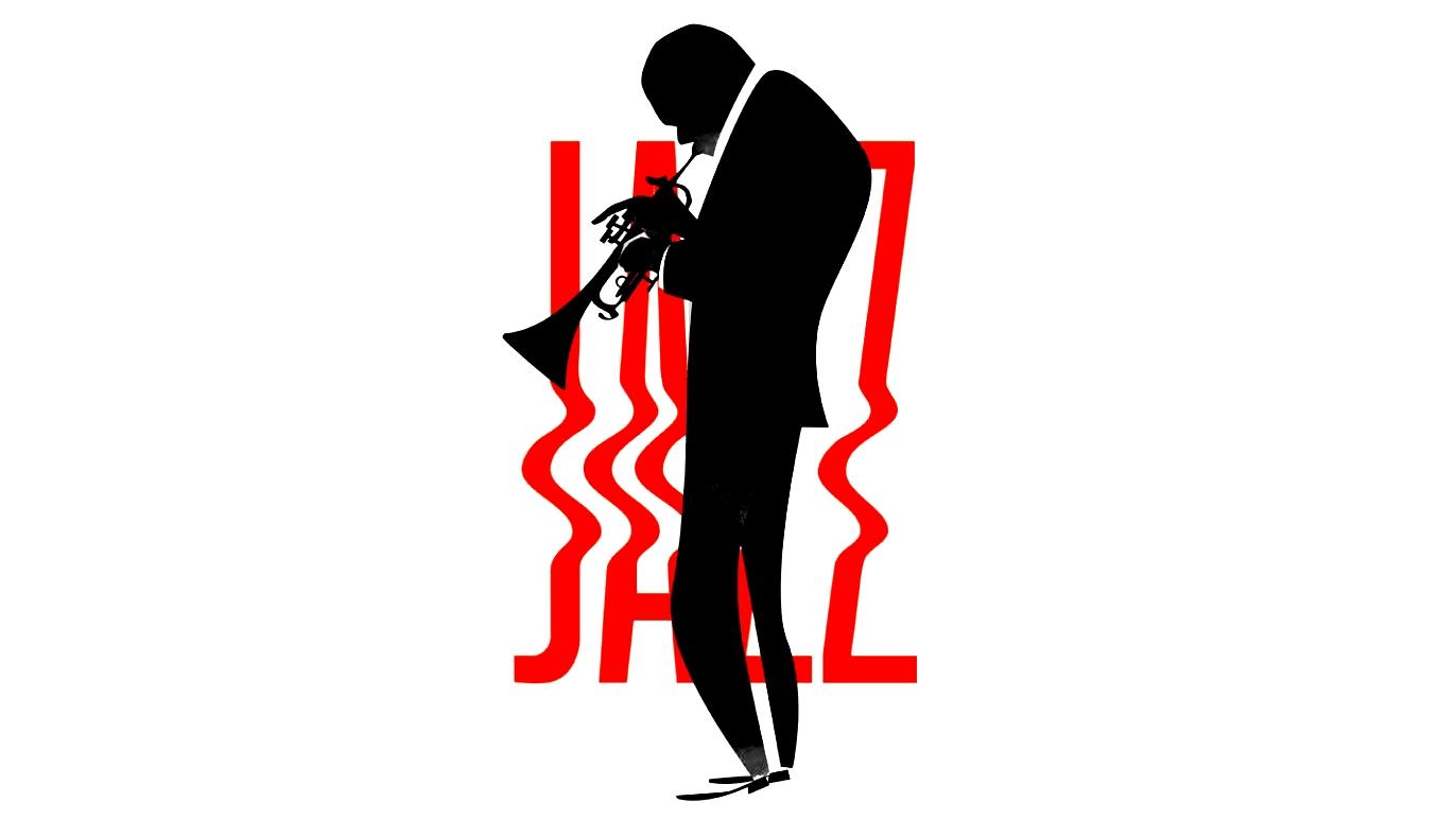 jazzmadrid1 - Happening Meetups: JazzMadrid 19, Mercatino di Natale y mucho más