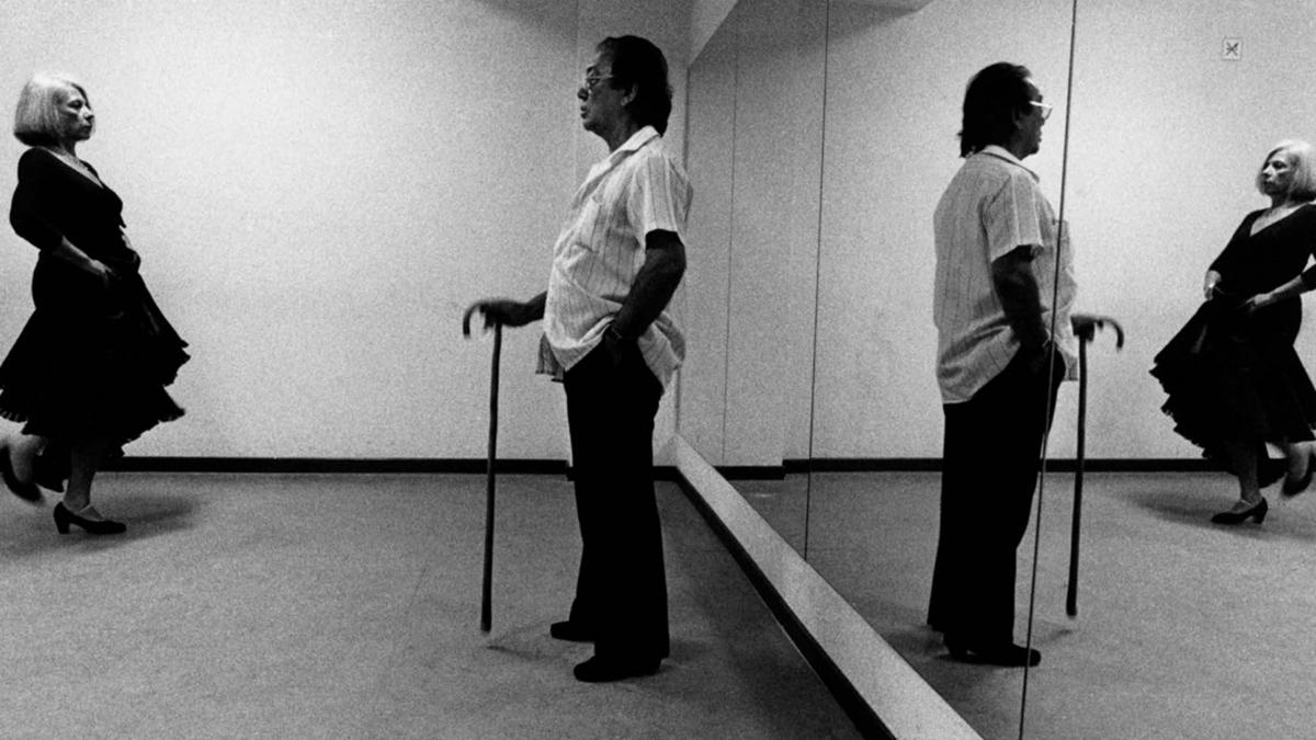 amor de dios archivo 2 - Sábado de flamenco, fusión y mestizaje: Paco Soto Quartet en Amor de Dios en el Mercado de Antón Martín