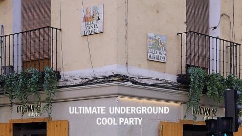 fiesta underground 29